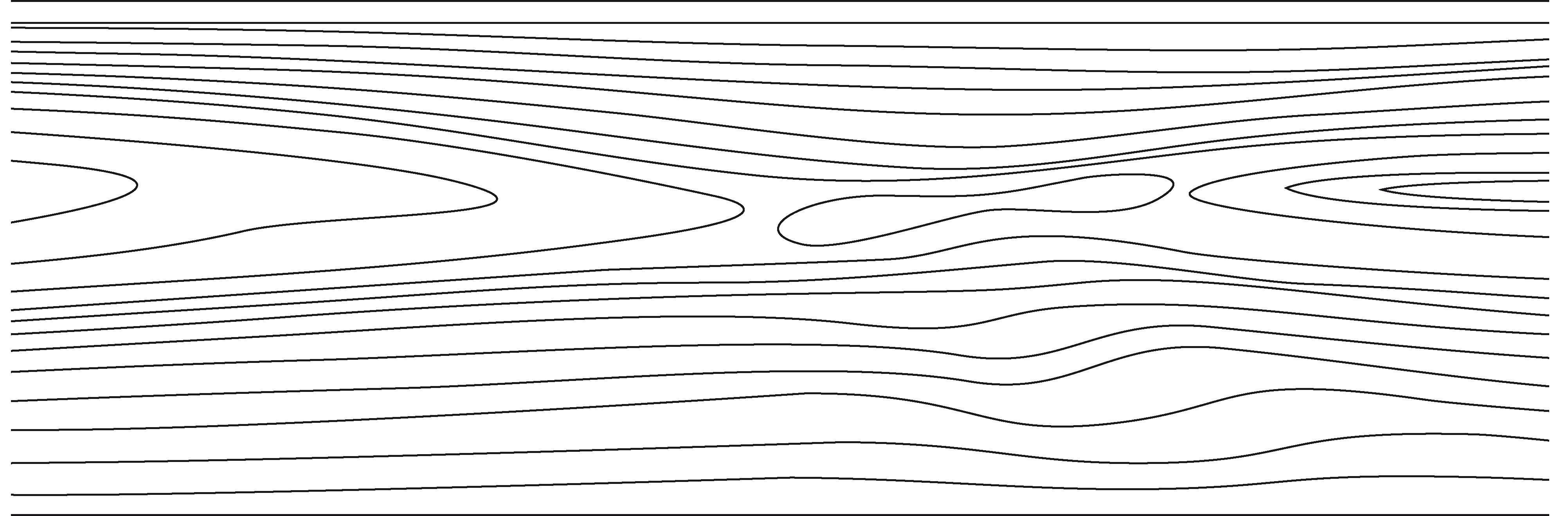 hout-dikkerelijn