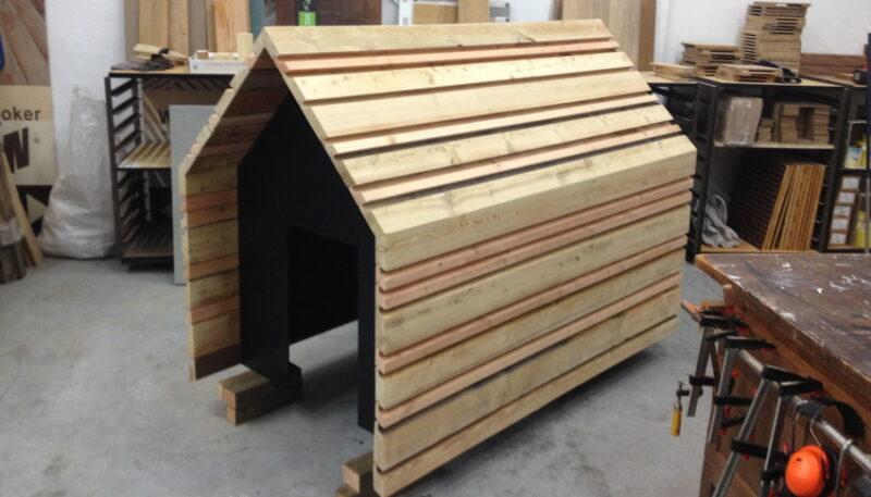 houten_constructies-big-1377436675
