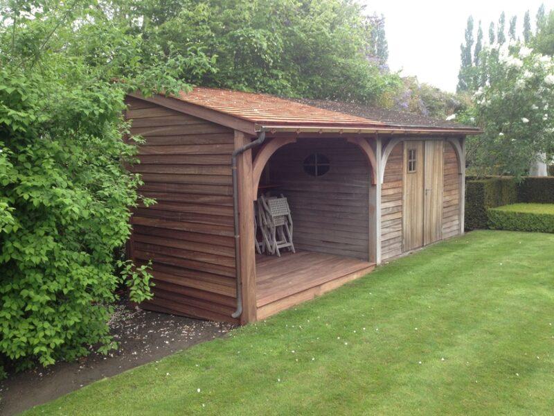 houten_constructies-big-1377436778