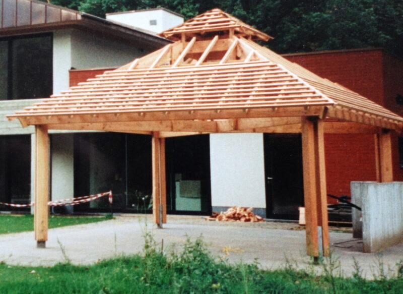 houten_constructies-big-1377439033