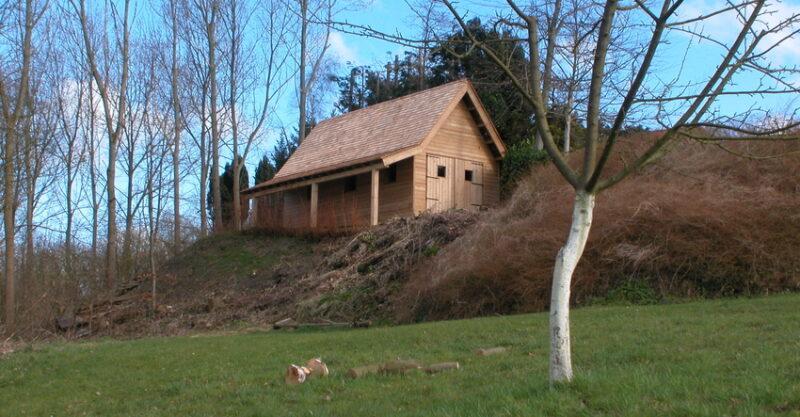 houten_constructies-big-1377439062