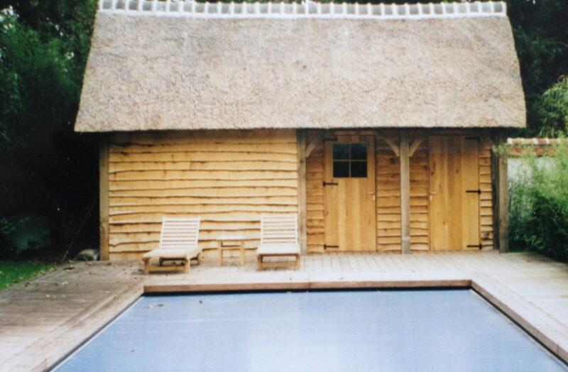 houten_constructies-big-1377439554