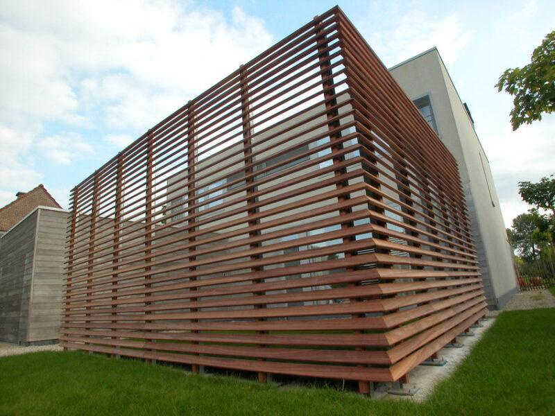 houten_gevelbekleding-big-1377437000