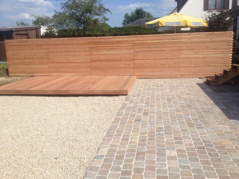 houten_gevelbekleding-big-1377437051