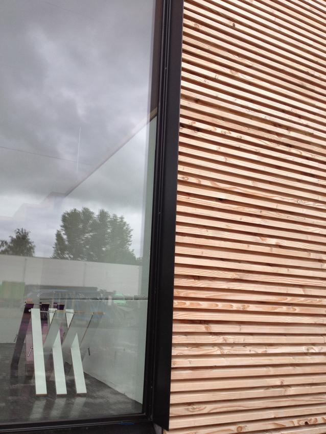 houten_gevelbekleding-big-1377437132