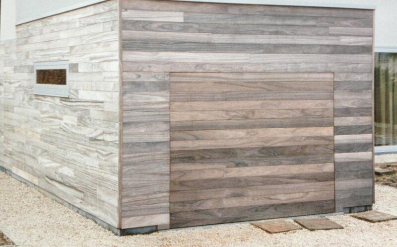 houten_gevelbekleding-big-1377438385