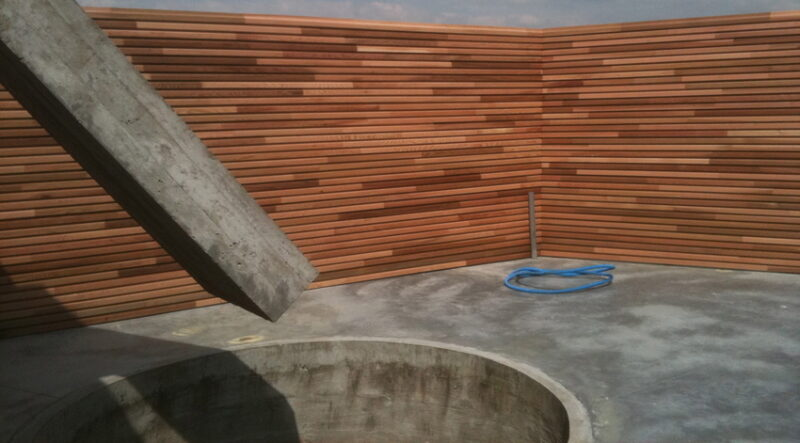 houten_gevelbekleding-big-1377438941