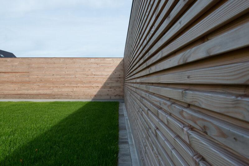 houten_omheiningen+poorten-big-1421058884