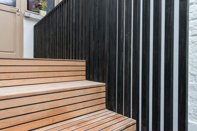 houten_terrassen-big-1421055794