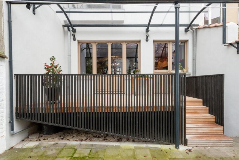 houten_terrassen-big-1421055986