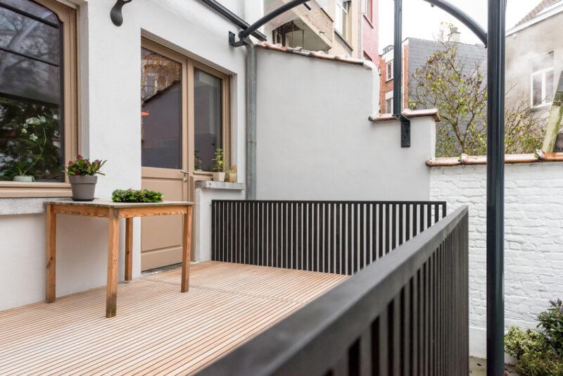 houten_terrassen-big-1421056001