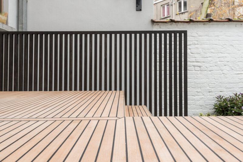 houten_terrassen-big-1421056044