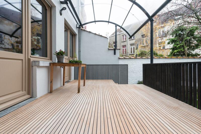 houten_terrassen-big-1421056061
