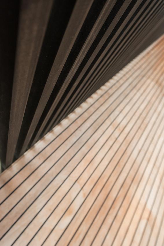 houten_terrassen_in_kastanje-big-1421054979