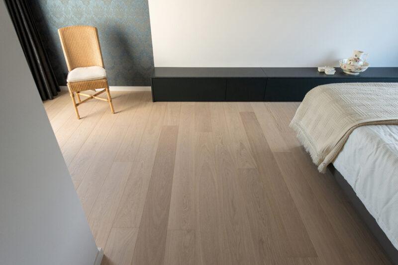 parketvloeren-big-1421057597