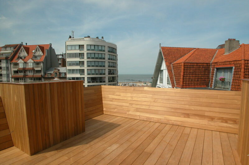 terrassen_in_birma_teak-big-1376854311