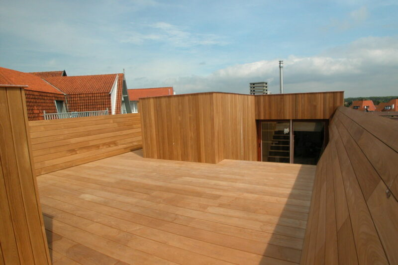 terrassen_in_birma_teak-big-1376854432