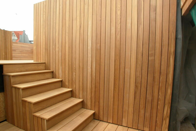terrassen_in_birma_teak-big-1376997407